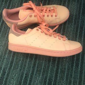 adidas Shoes - Stan Smith adidas | Premium Sneakers